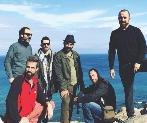 YacineOriental&Groove