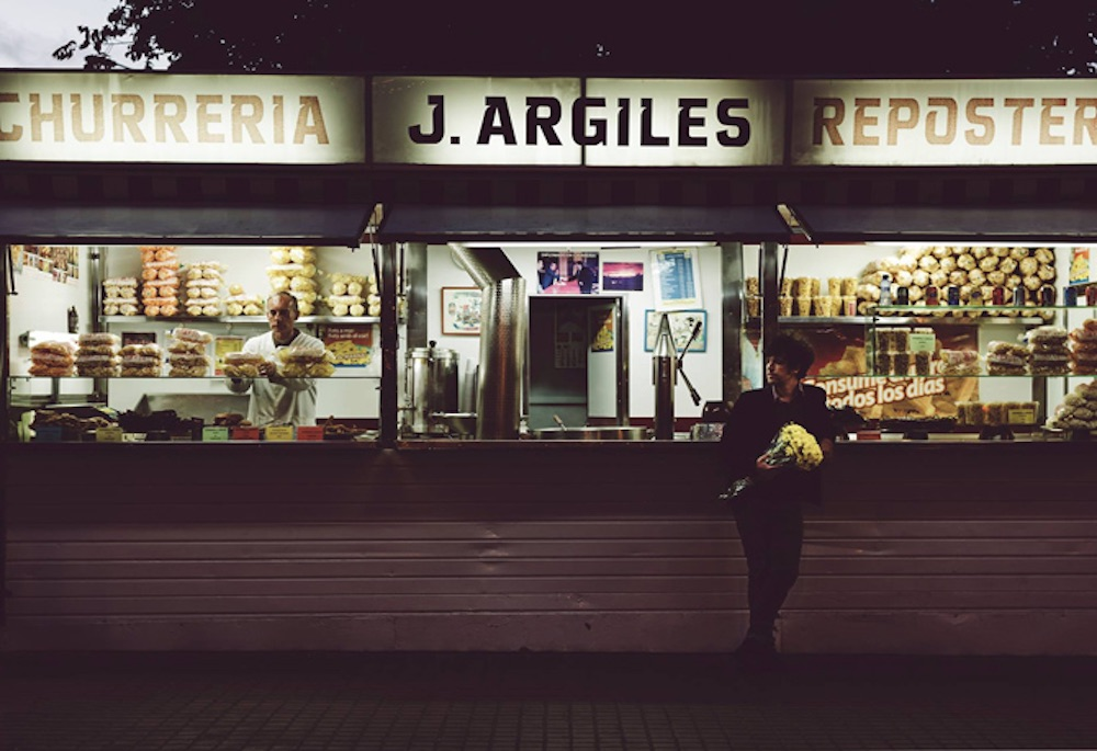 Carlos_Cros