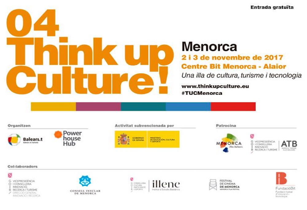 Think_Up_Culture!