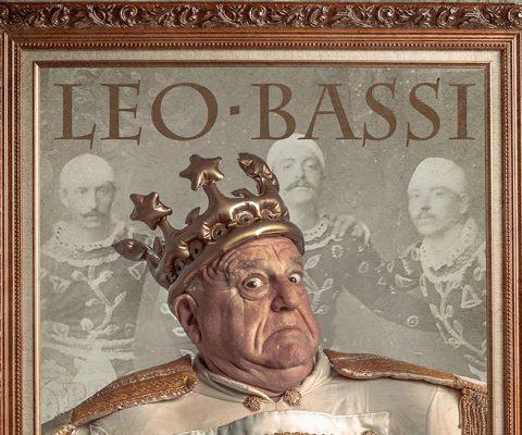 Leo_Basi