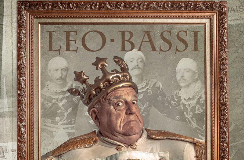 Leo_Bassi