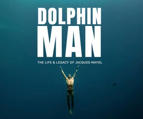 Dolphin_Man