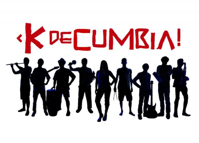 K_de_Cumbia