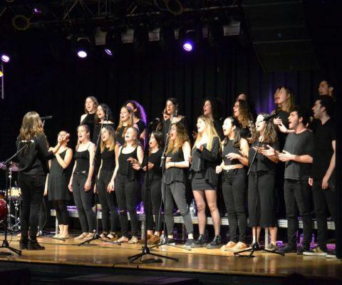 Yonder_Choir