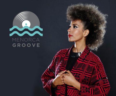 Menorca_Groove