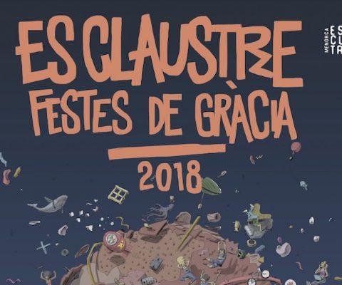 FESTES_DE_GRÀCIA_2018