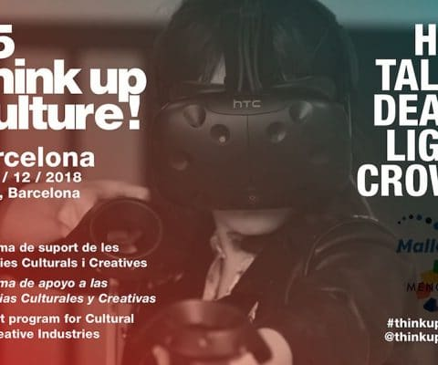 Think_Up_Culture_Bcn