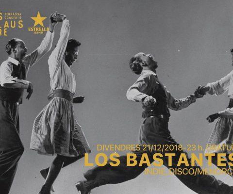 Los_Bastantes