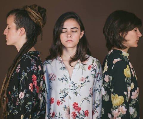 Marala_Trio