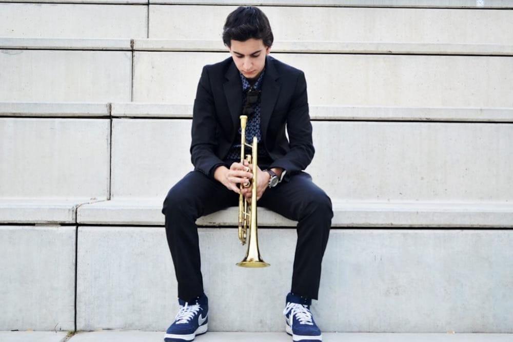 Pere_Navarro_Quintet
