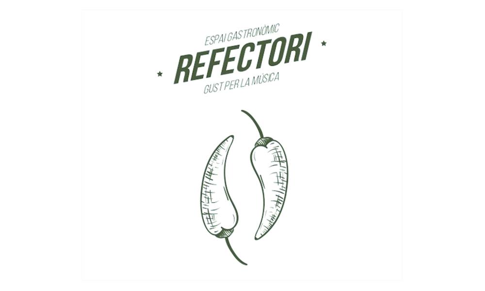 Refectori