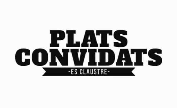 Plats_Convidats