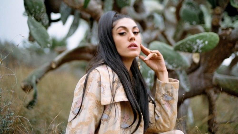 Audio-Carta de Queralt Lahoz