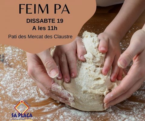 Feim_pa