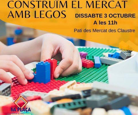 Taller_amb_LEGOS
