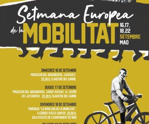setmana_de_la_mobilitat