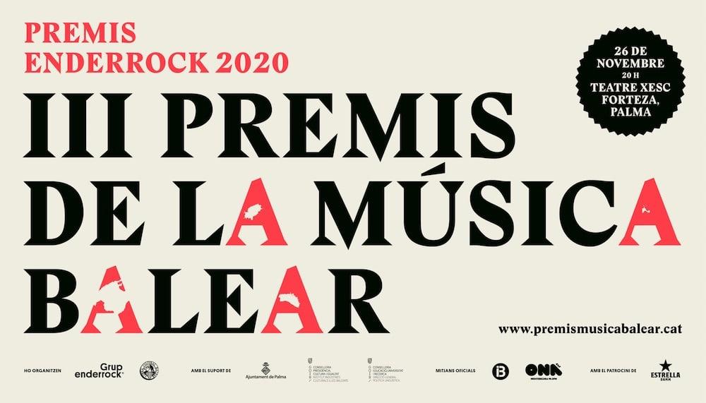 Premis_Enderrock_2020