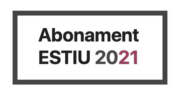 Abonament_Estiu_2021