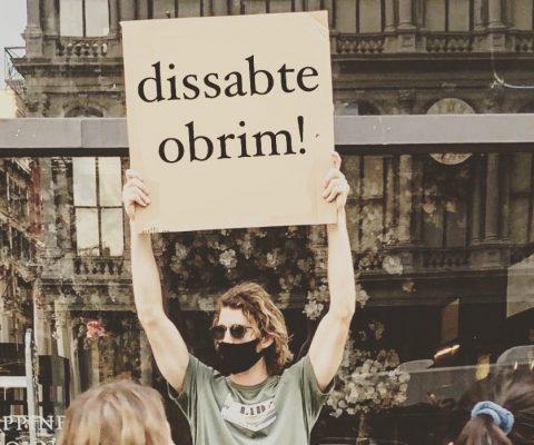dissabte_obrim