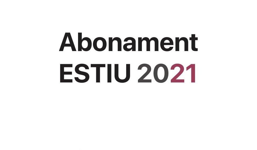 abonament_2021