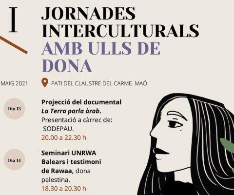 I_jornades_interc_dona-