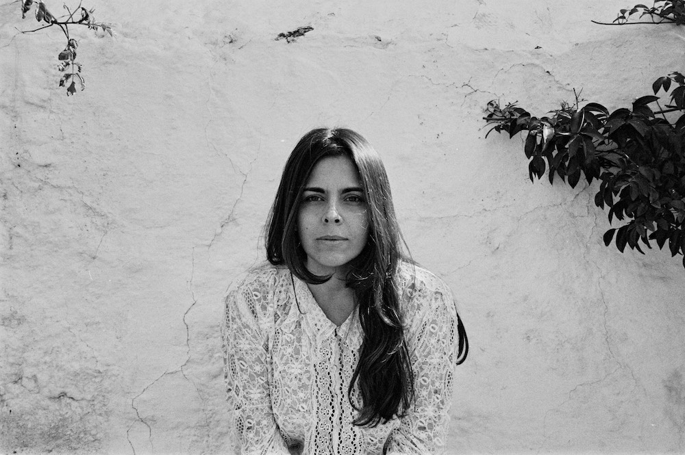Anna_Ferrer
