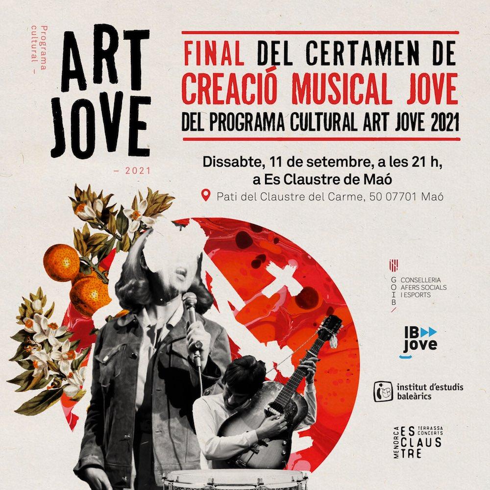 Final Creacio Musical