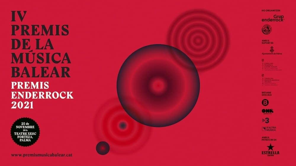 IV Premis_Musica_Balear
